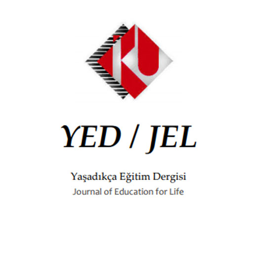 Journal of Education for Life